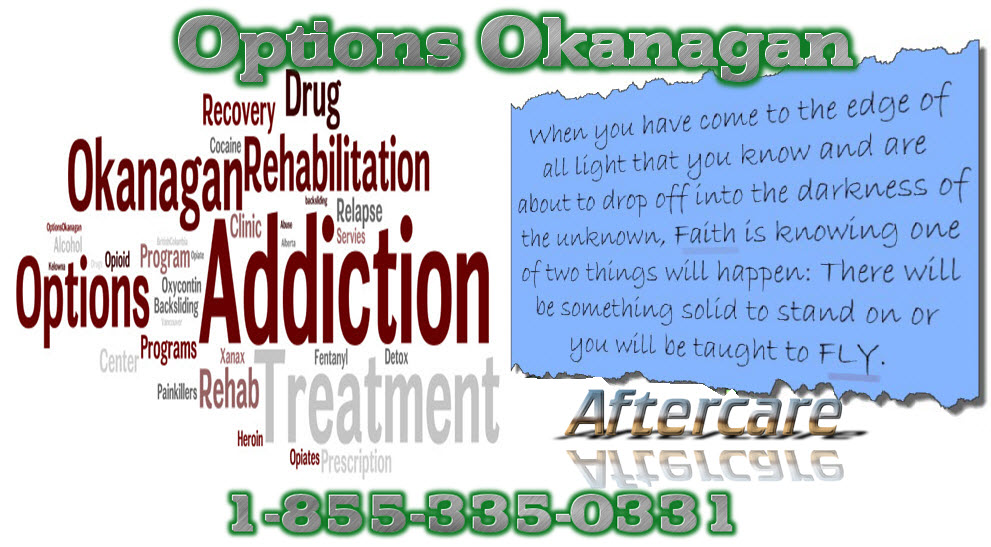 Men Living with Fentanyl addiction and Addiction Aftercare and Continuing Care in Vancouver