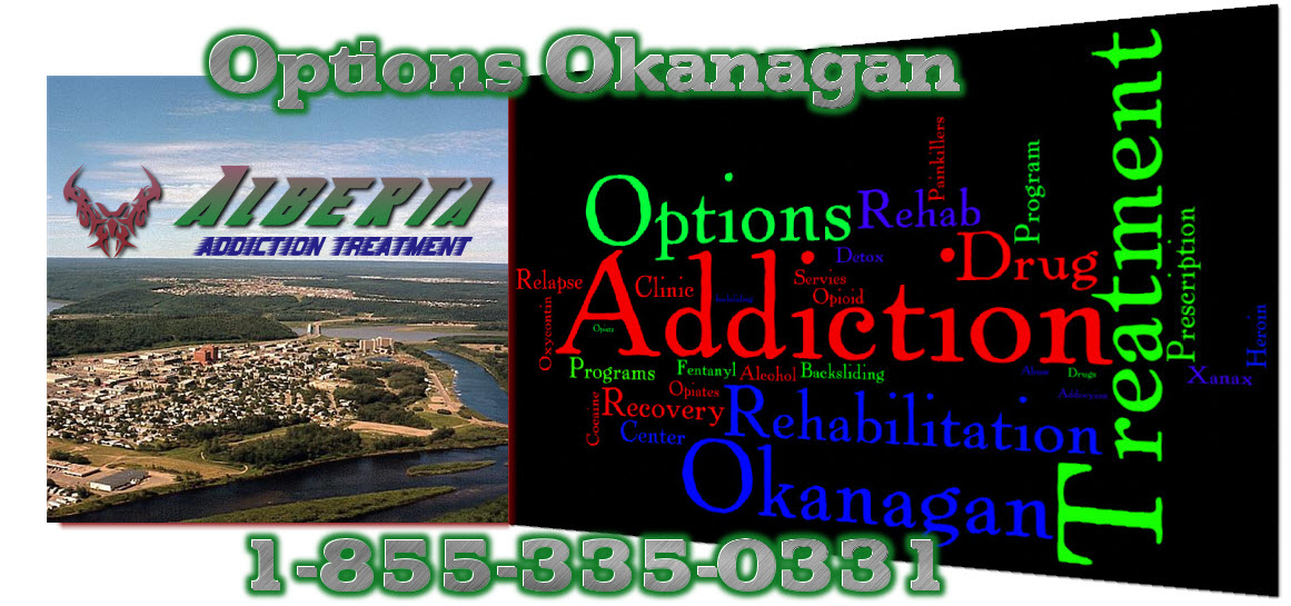 Opiate addiction and drug abuse and Addiction Aftercare and Continuing Care in Fort McMurray, Alberta