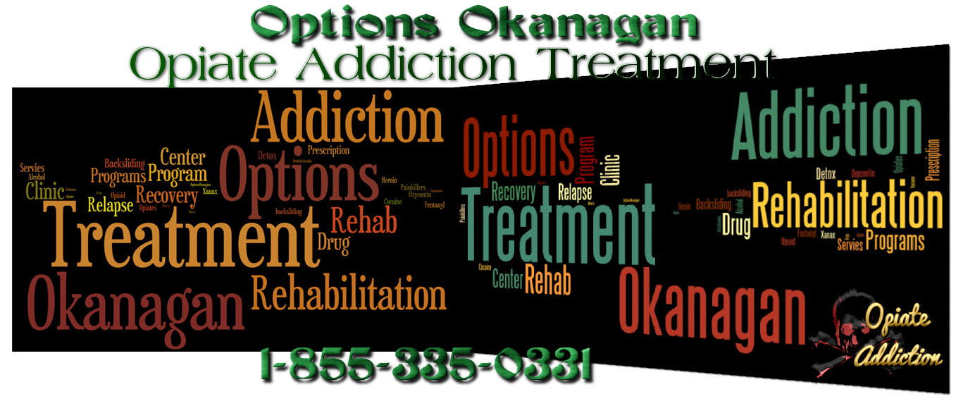 addiction recovery vancouver island