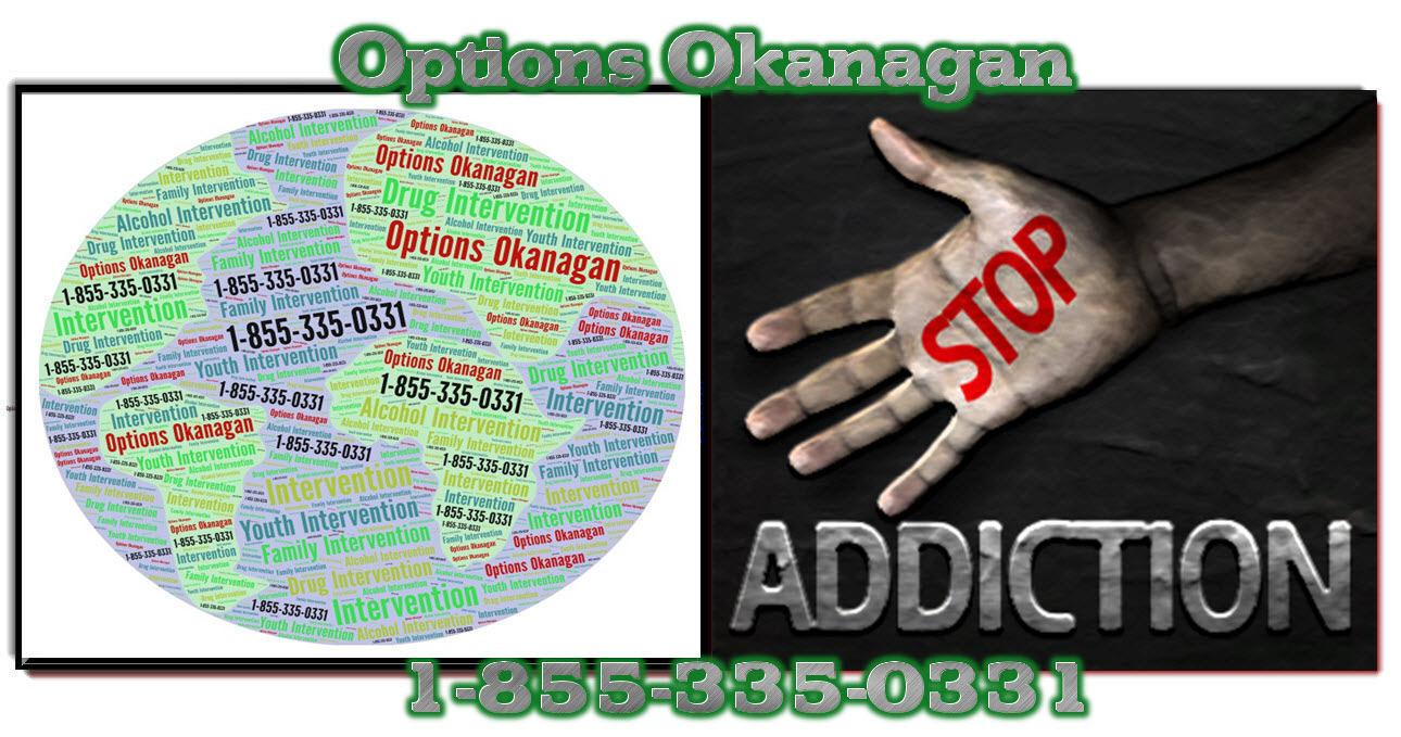 People Living with Opiate Drug and Heroin addiction in Calgary, Alberta