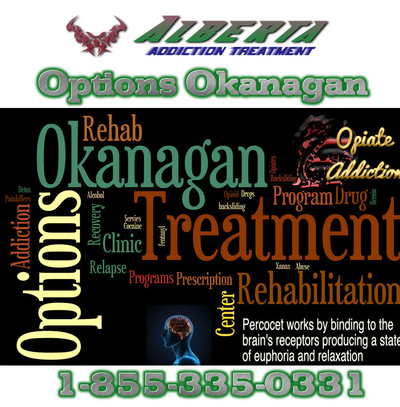People Living with Drug addiction and Addiction Aftercare and Continuing Care in Red Deer, Edmonton and Calgary, Alberta