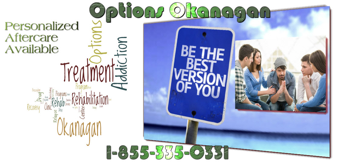 Fentanyl Addiction Treatment in Kelowna Archives - Options Okanagan ...