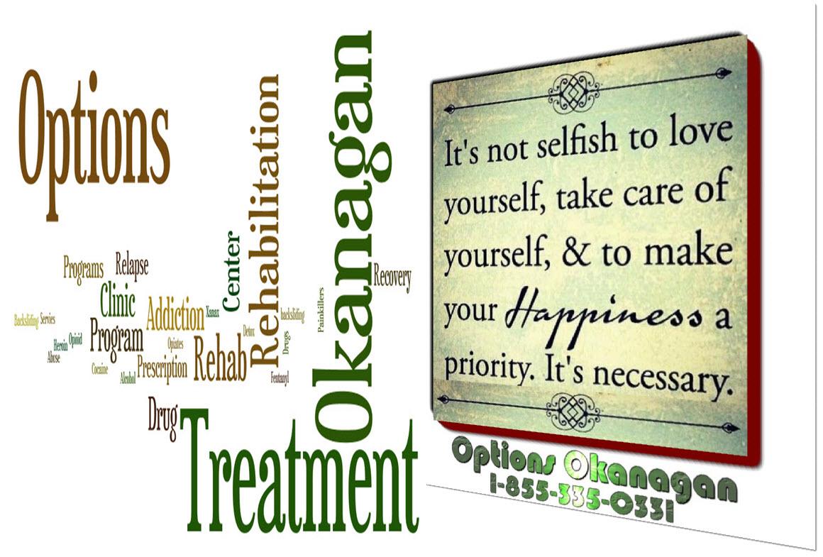 alcohol rehabilitation alberta