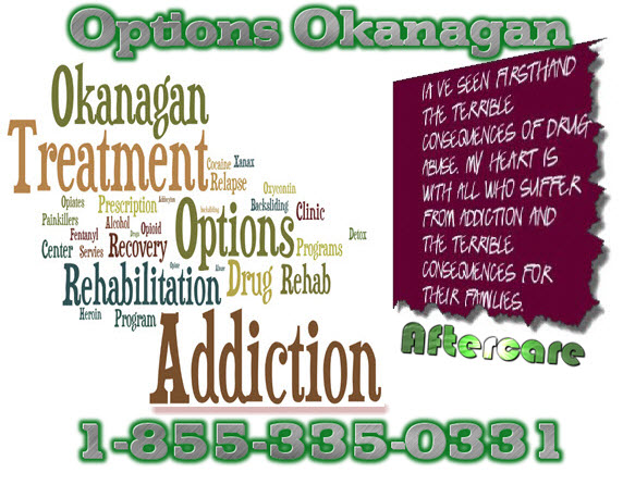 Fentanyl addiction and Fentanyl abuse and Addiction Aftercare and Continuing Care in Vancouver