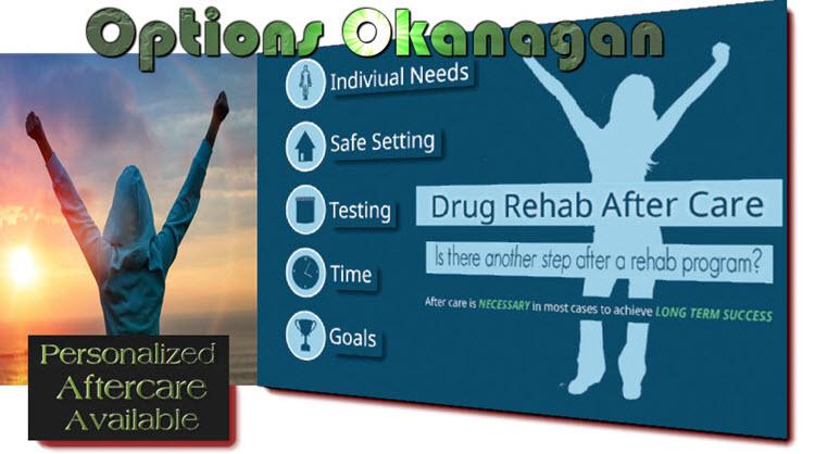 drug treatment programs