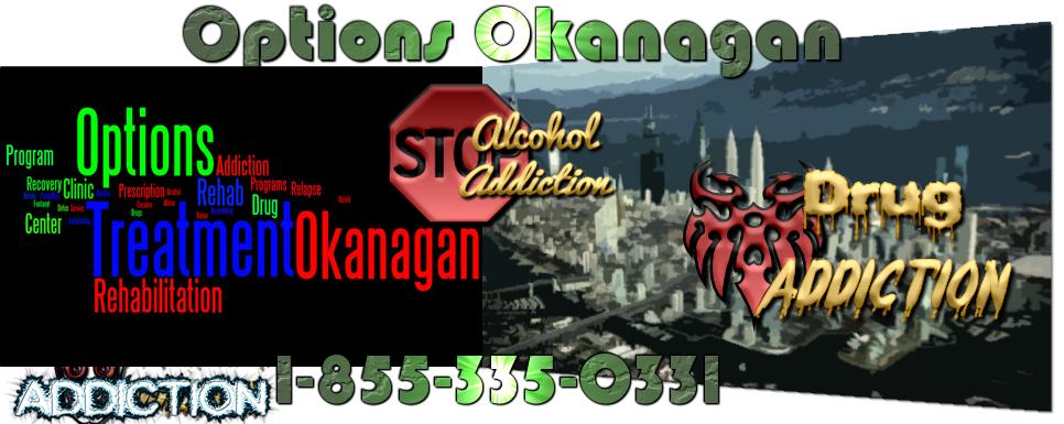 alcohol rehab vancouver bc