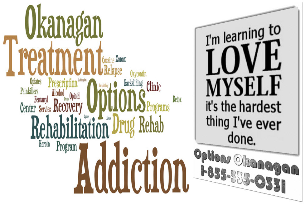 Opiate addictin and Alcohol abuse and addiction in Vancouver