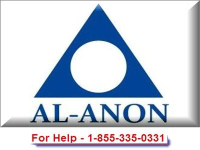 Al Anon Members Archives Options Okanagan Treatment Center