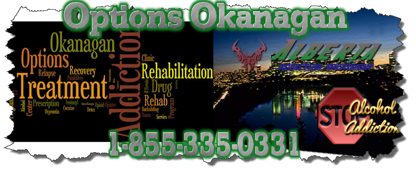 Men Living with Drug addiction and Addiction Aftercare and Continuing Care in Edmonton, Alberta