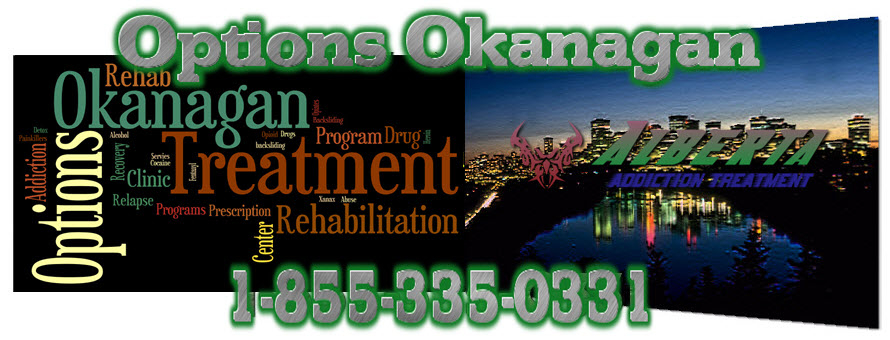 Men Living with Drug addiction and Addiction Aftercare and Continuing Care in Calgary, Alberta