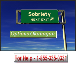 NA and NA Group Meetings on Alcohols - Frequently Asked Questions – Kelowna, British Columbia - Options Okanagan Treatment Center for Alcohol Addiction