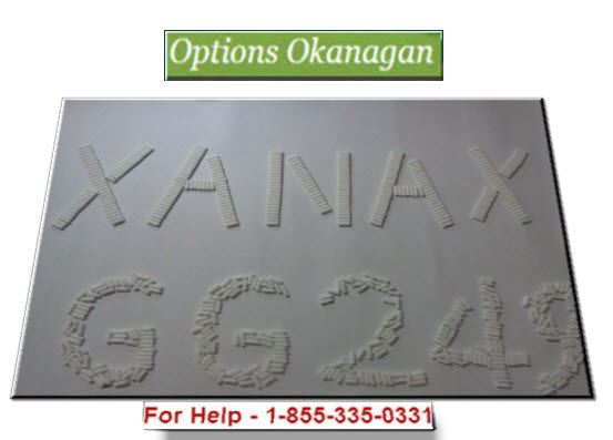 how to get a doctor to prescript xanax xanax withdrawal symptoms