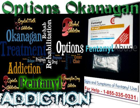 ... British Columbia - Options Okanagan Treatment Center for Fentanyl