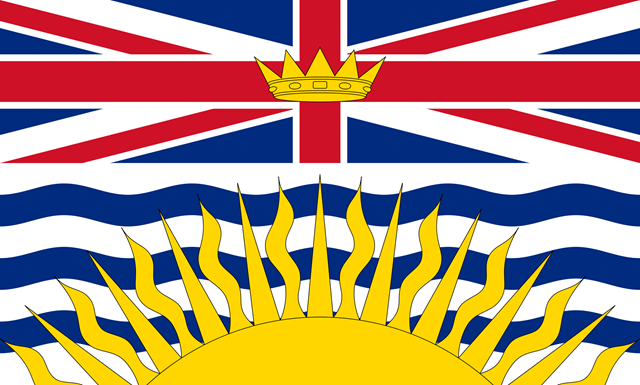 Drug and Alcohol Rehab Treatment Centers in British Columbia