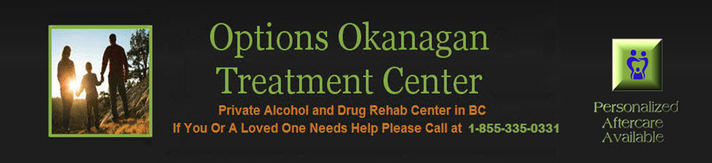 Drug Rehab Treatment Center in Edmonton, Alberta