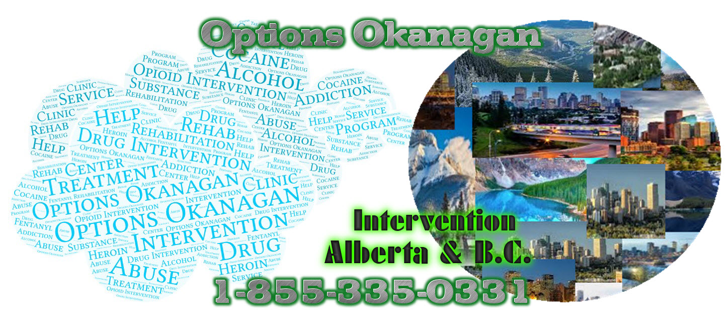 People Living with Opiate Fentanyl and Heroin addiction in Calgary, Alberta