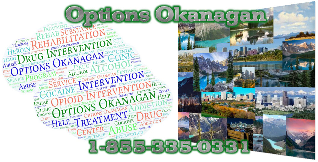 Intervention, Opiates, Heroin addiction and Fentanyl abuse and addiction in Edmonton and Calgary, Alberta