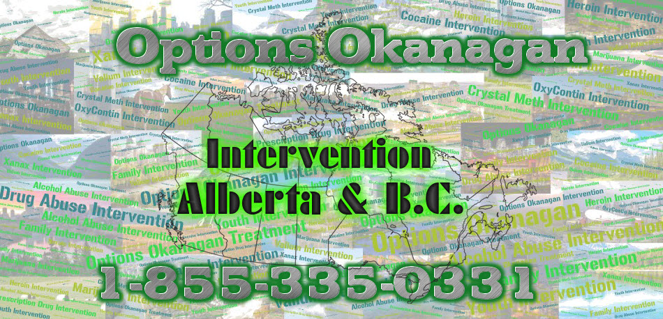 Interventions and Individuals Living with Heroin Addiction in Calgary and Edmonton, Alberta
