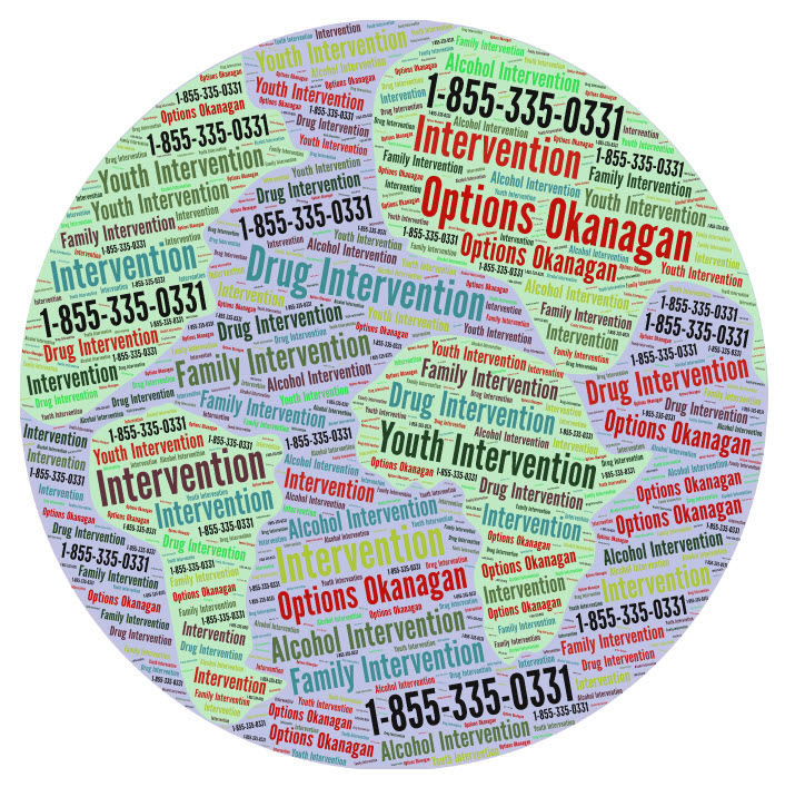 Intervention, Opiates, Heroin addiction and Fentanyl abuse and addiction in Calgary, Alberta
