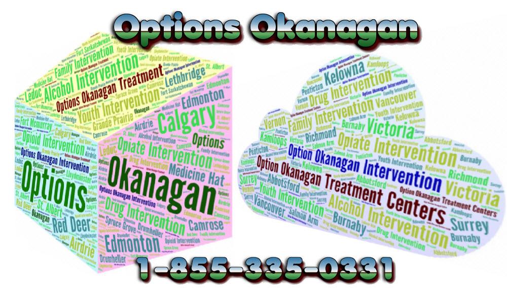 Prescription Drug Abuse Archives - Options Okanagan